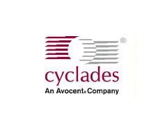 Cyclades-logo_2-1