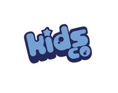 KidsCo_logo_2