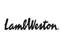 lamb-weston